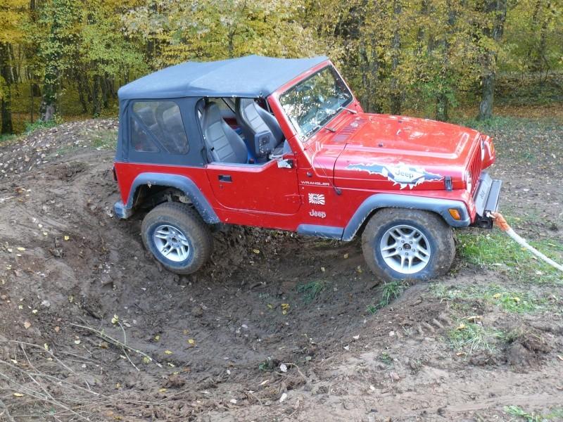 petite sortie entre jeep sur terrain super sympa Jeep_012