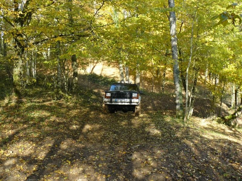 présentation en image du cherokee Jeep_015