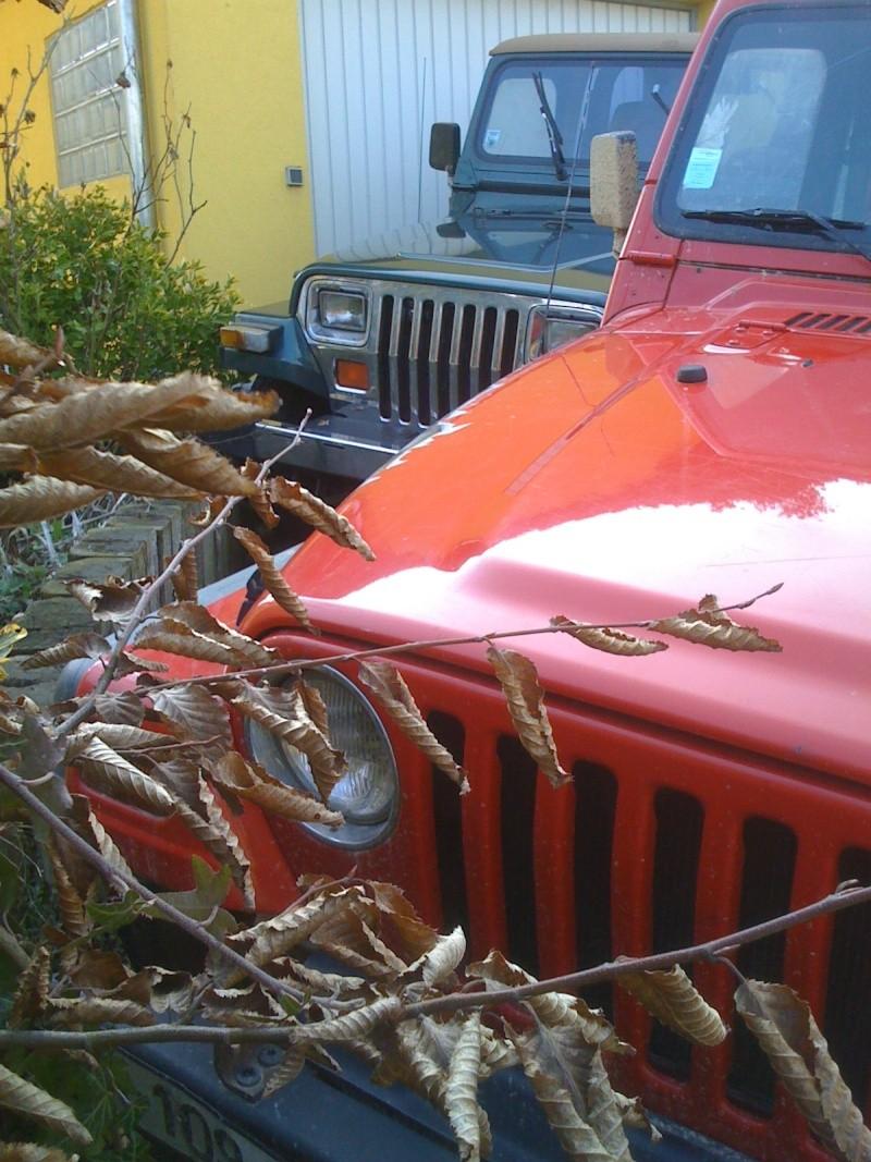 et un de l'est !!!!! un !!!!! Jeep_022
