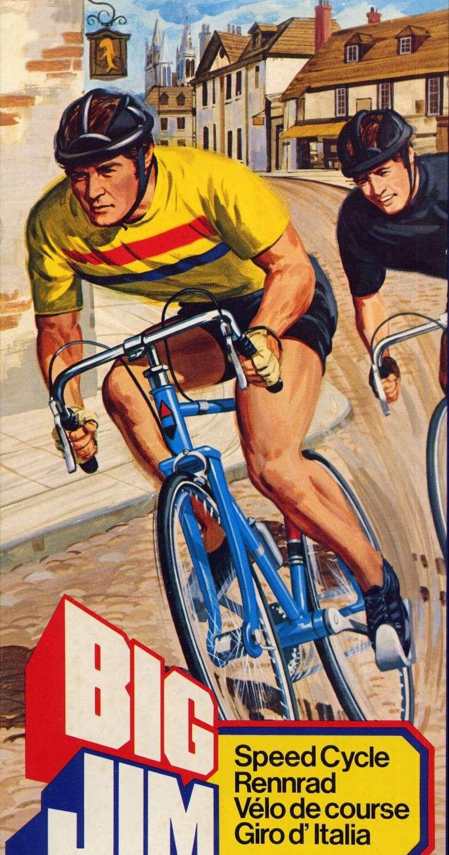 illustrazioni Box Ricostruite  Giro_d10