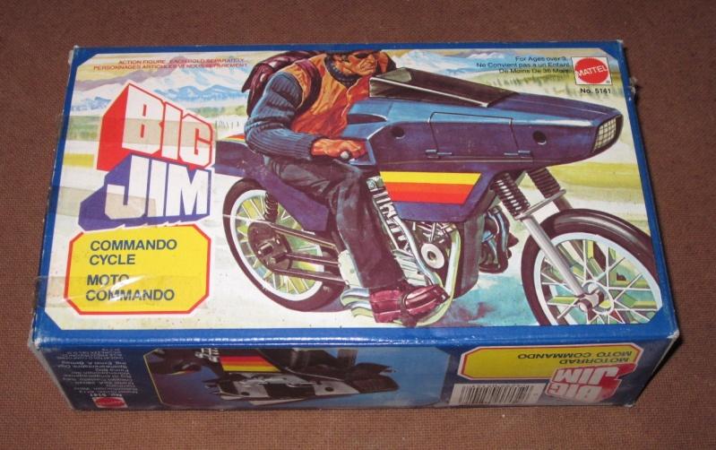 MOTO COMMANDO   N° 5141 Img_2065