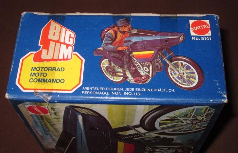 MOTO COMMANDO   N° 5141 Img_2067