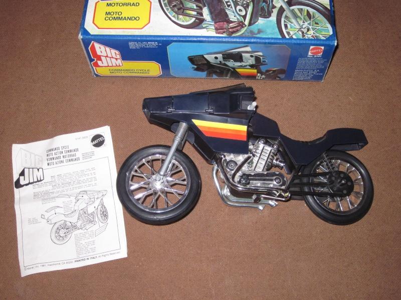 MOTO COMMANDO   N° 5141 Img_2068