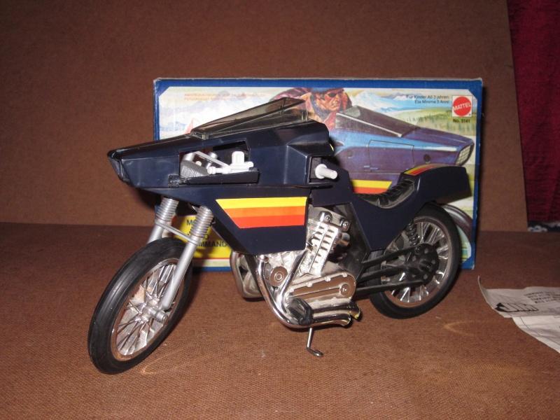 MOTO COMMANDO   N° 5141 Img_2069