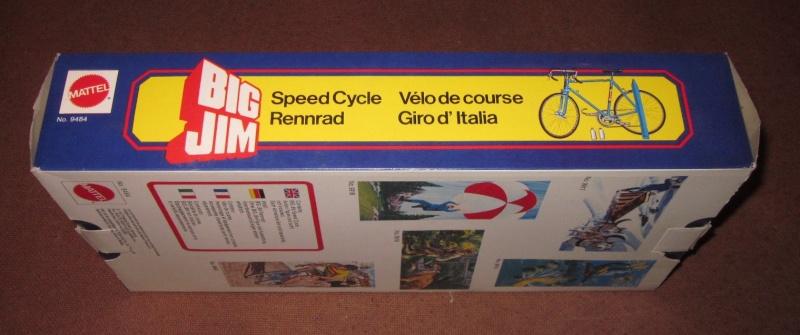 GIRO D'ITALIA   No. 9484  Img_2074