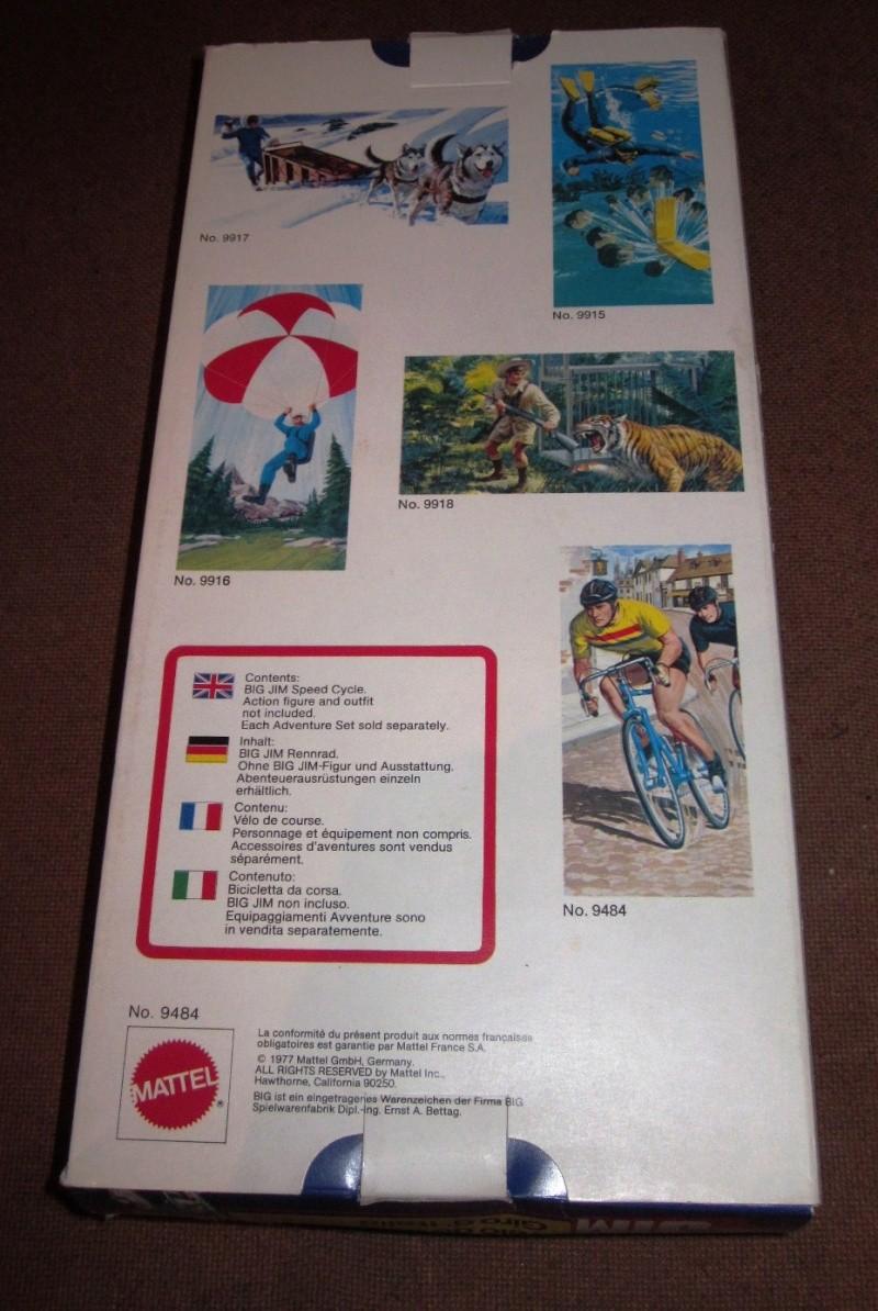 GIRO D'ITALIA   No. 9484  Img_2075