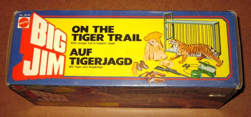 Caccia alla Tigre  N° 9918 Img_3756