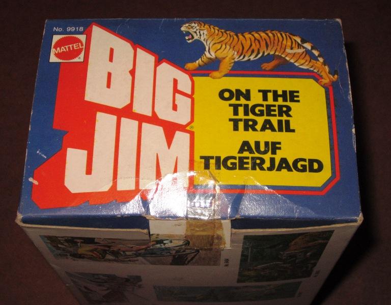 Caccia alla Tigre  N° 9918 Img_3758