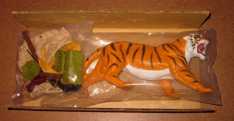 Caccia alla Tigre  N° 9918 Img_3760