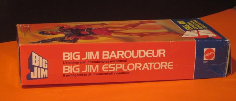 Big Jim Esploratore N° 1029 Img_3820