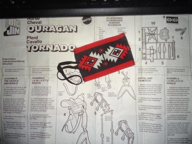 CAVALLO TORNADO /OURAGAN  No. 3532  Ouraga10
