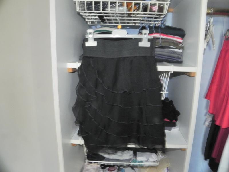 (Compotine.) - Sarah's dressing Dscn9416