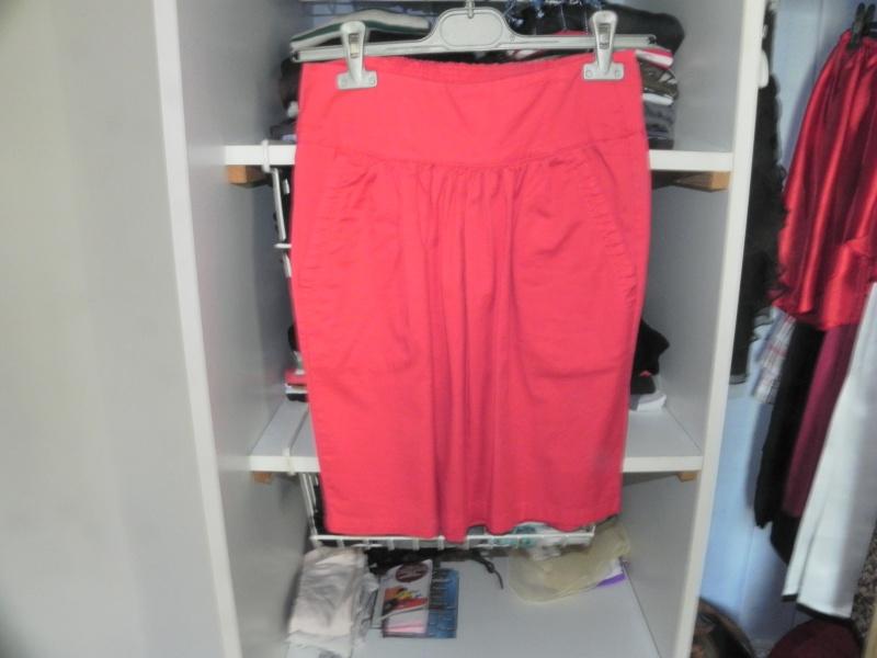 (Compotine.) - Sarah's dressing Dscn9417