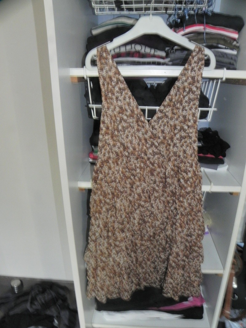(Compotine.) - Sarah's dressing Dscn9419