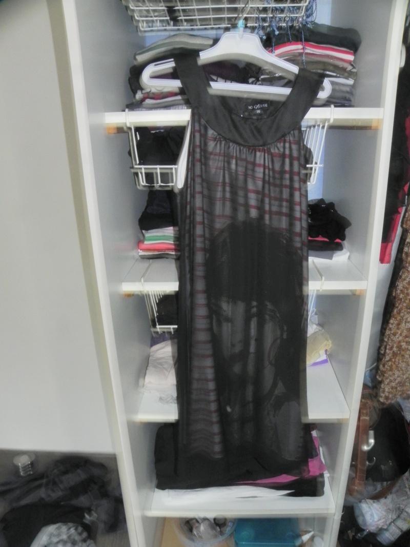 (Compotine.) - Sarah's dressing Dscn9420