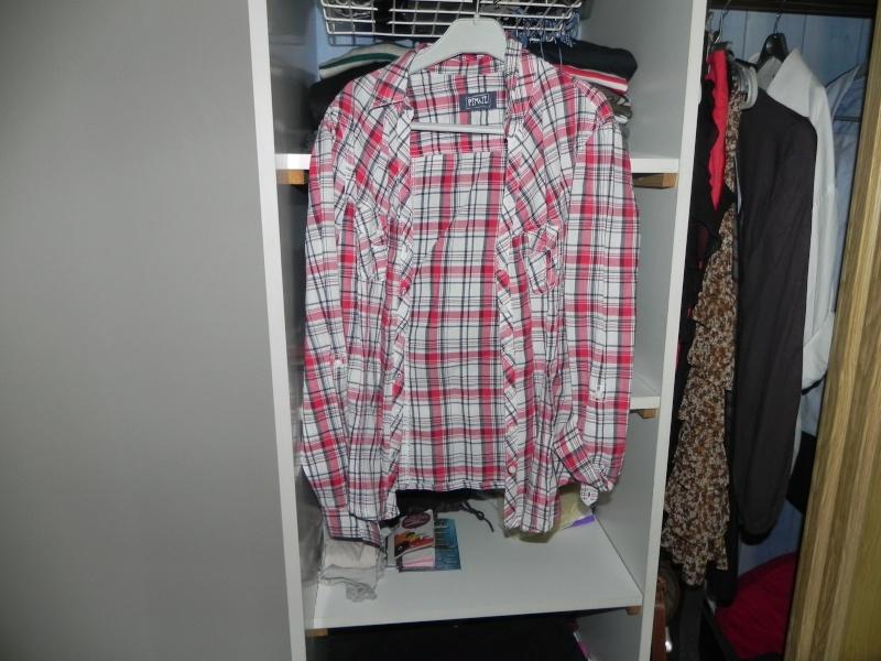 (Compotine.) - Sarah's dressing Dscn9421