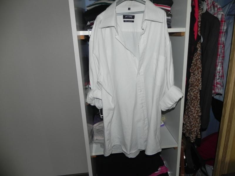 (Compotine.) - Sarah's dressing Dscn9422