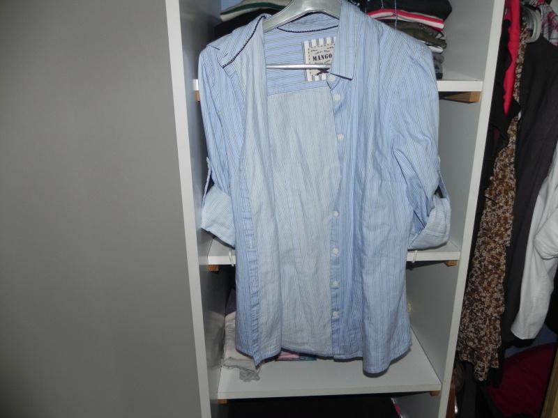(Compotine.) - Sarah's dressing Dscn9423