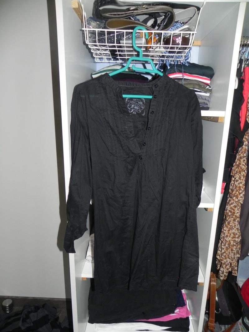 (Compotine.) - Sarah's dressing Dscn9424