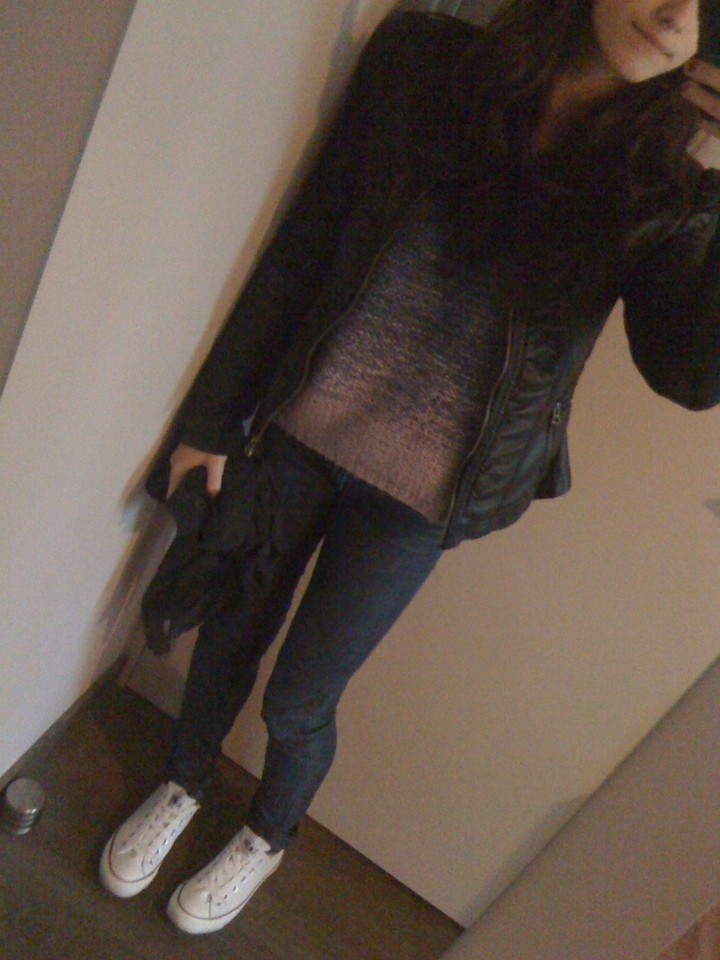 (Compotine.) - Sarah's dressing Image_10