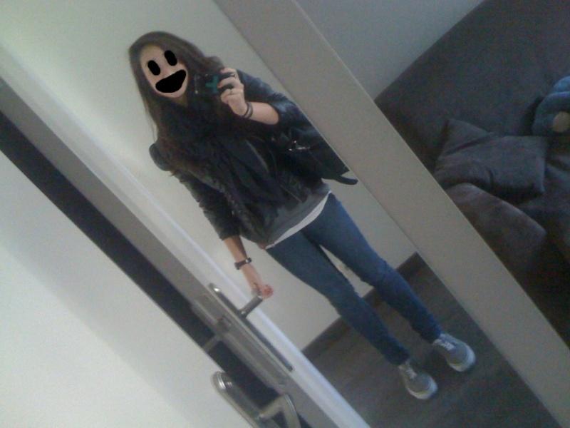 (Compotine.) - Sarah's dressing Sans_t28