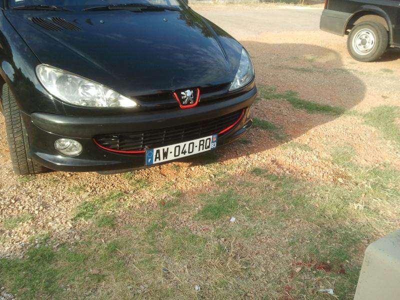 rendre ma voiture plus agressive  Photo011
