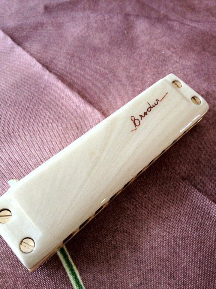 nouvelle serie Brodur 52388210