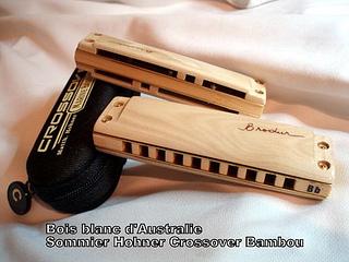 nouvelle serie Brodur 70865510