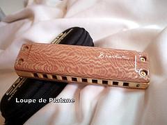 nouvelle serie Brodur 70866110