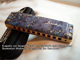 nouvelle serie Brodur 70866410