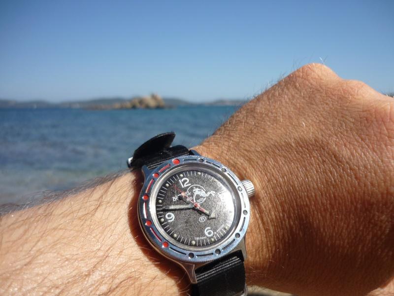 Vostok autour du monde (et autre montres Russes) P1030410