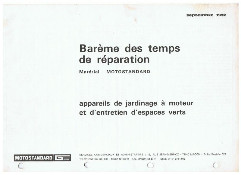 COMMENTAIRES SUR LE COMBI MOTOSTANDARD TERRA - Page 2 00111