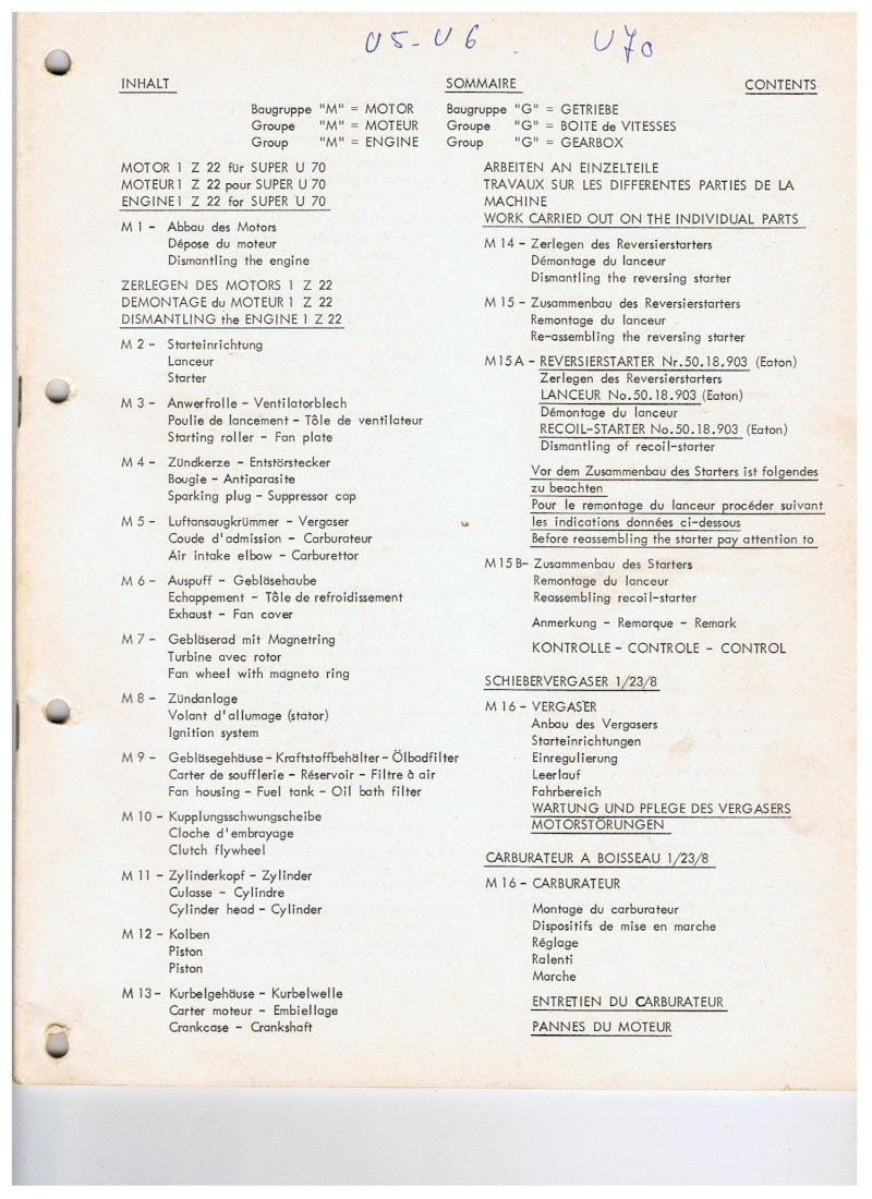 A disposition docs U5 U6 U70 00115