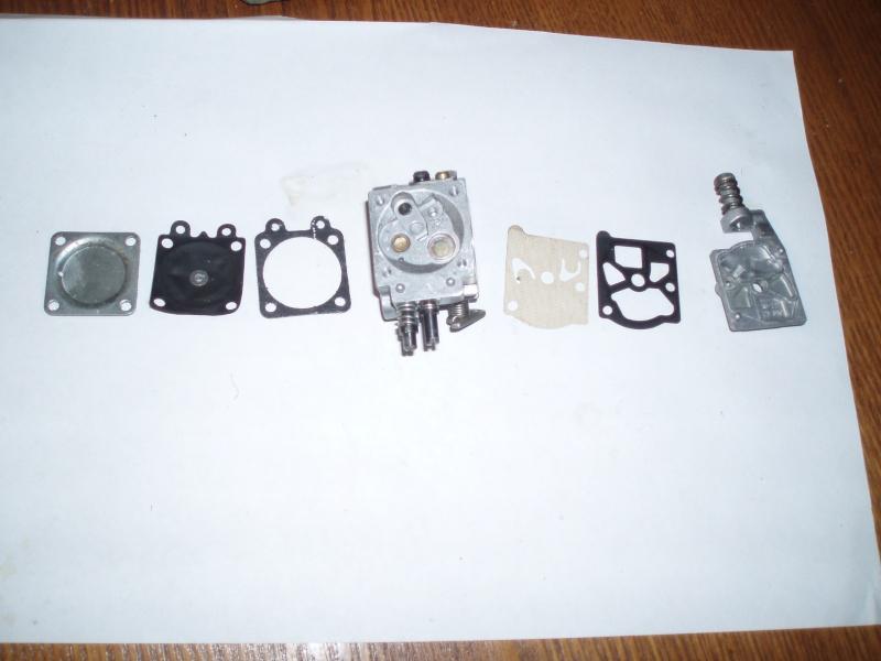 carburateur walbro 001_210
