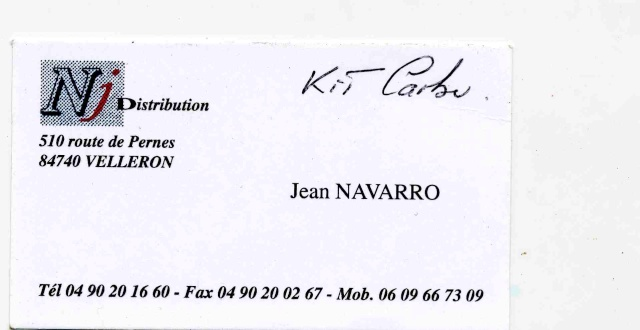 cela faisait longtemp que j'avais pas bricolé Kit_ca10
