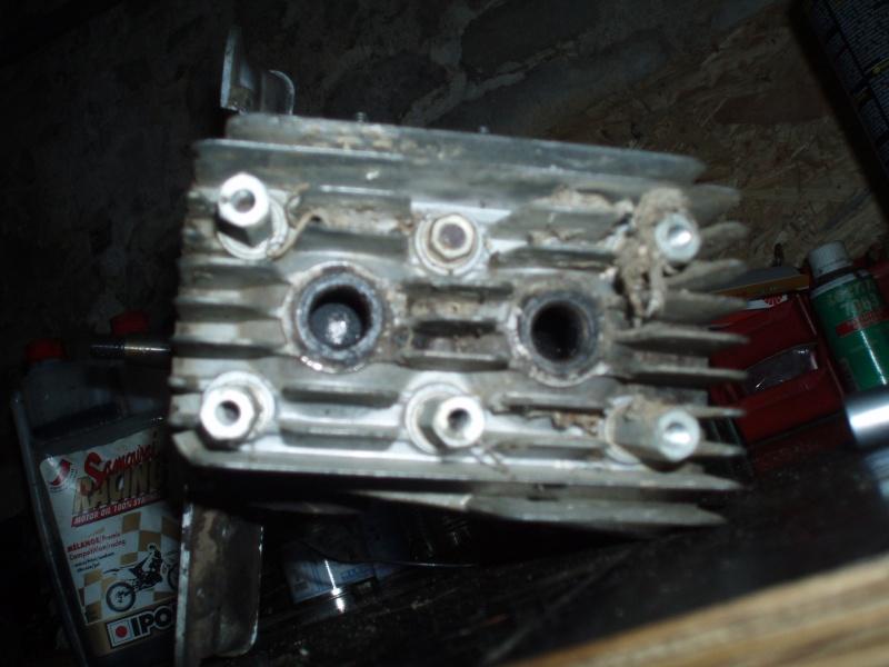 moteur T 220 Moteur13