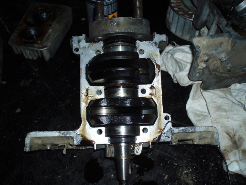 moteur T 220 Moteur15