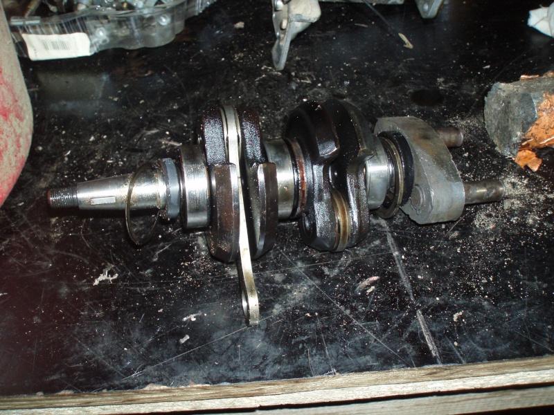 moteur T 220 Moteur16