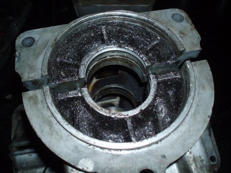 moteur T 220 Moteur18