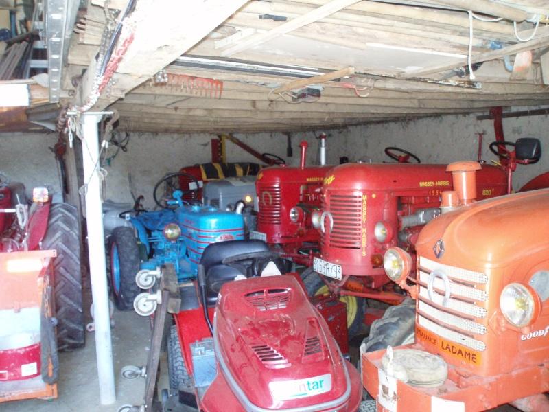 depannage 1032 Tondeu13