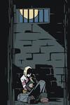 Alchimie de la Douleur  Prison12