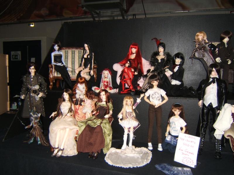 L-doll festival 2012 Atalag10
