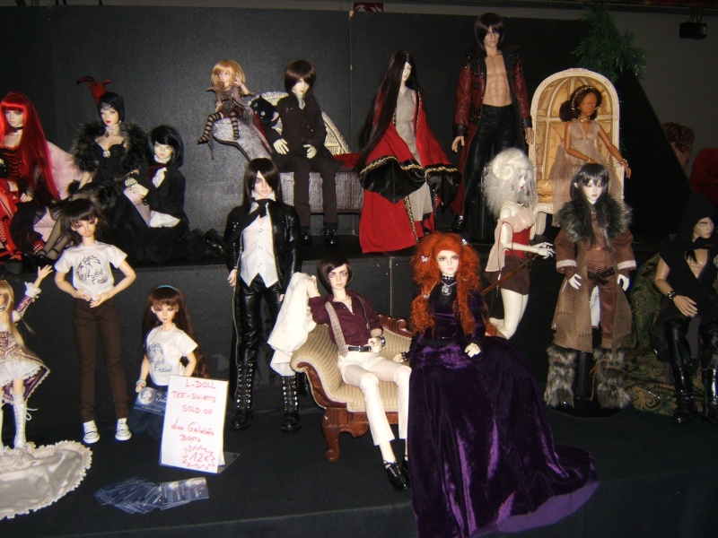 L-doll festival 2012 Atalag11