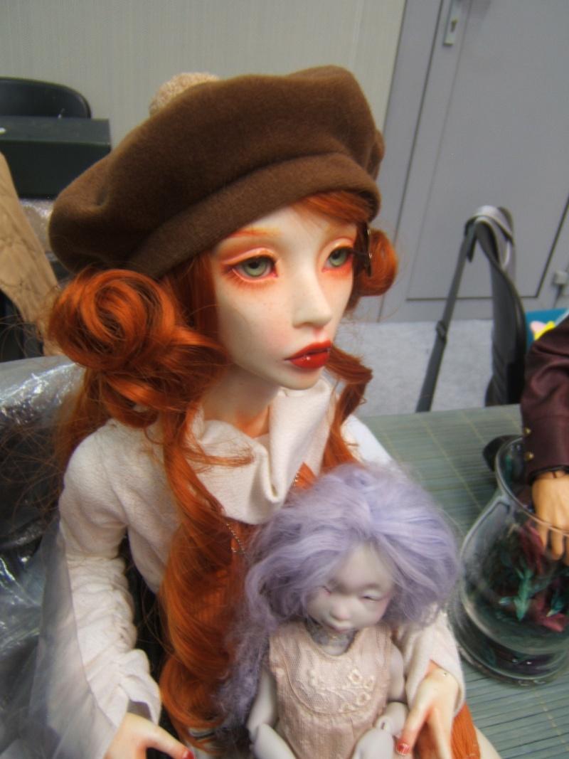 L-doll festival 2012 Dscf8110