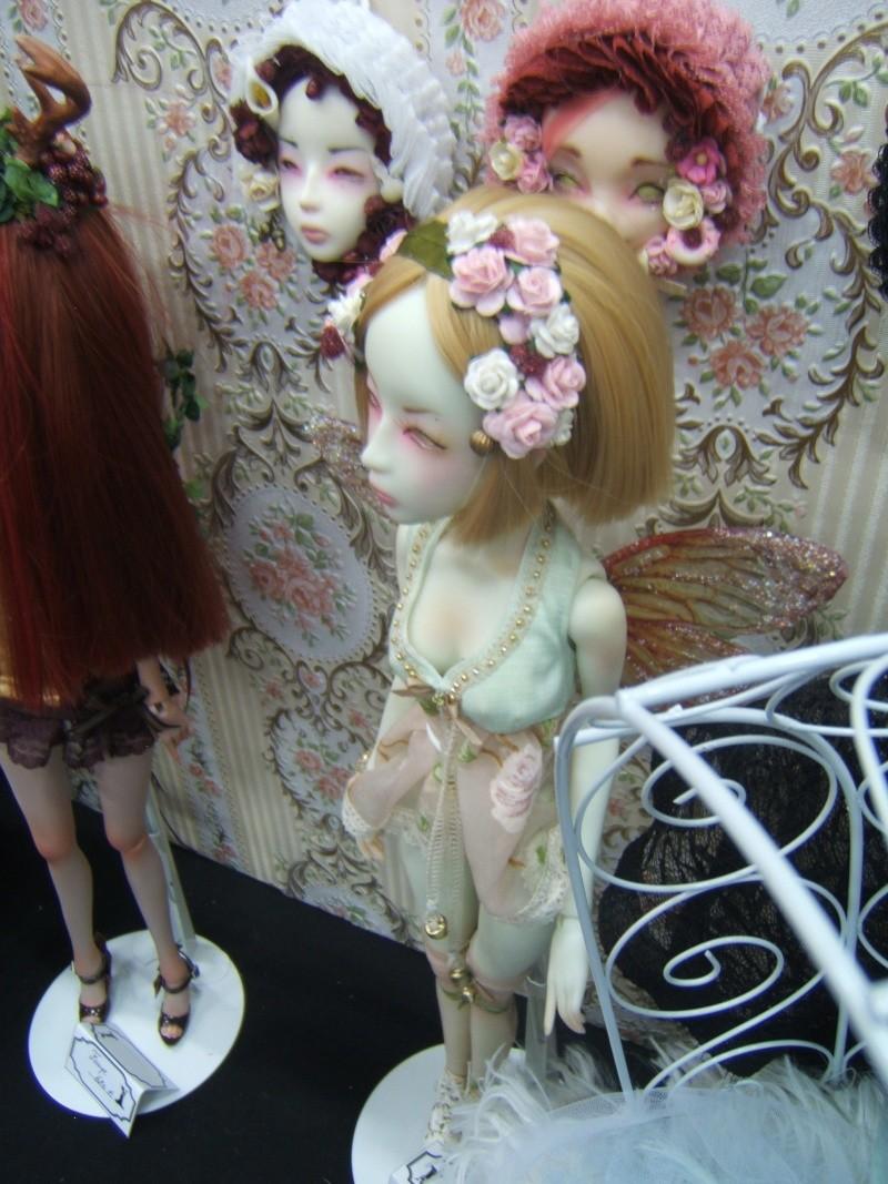 L-doll festival 2012 Dscf8112