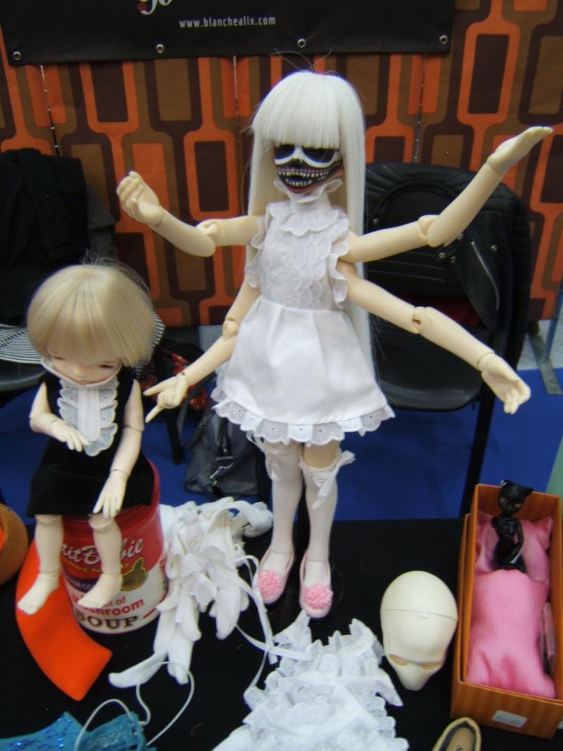 L-doll festival 2012 Dscf8211