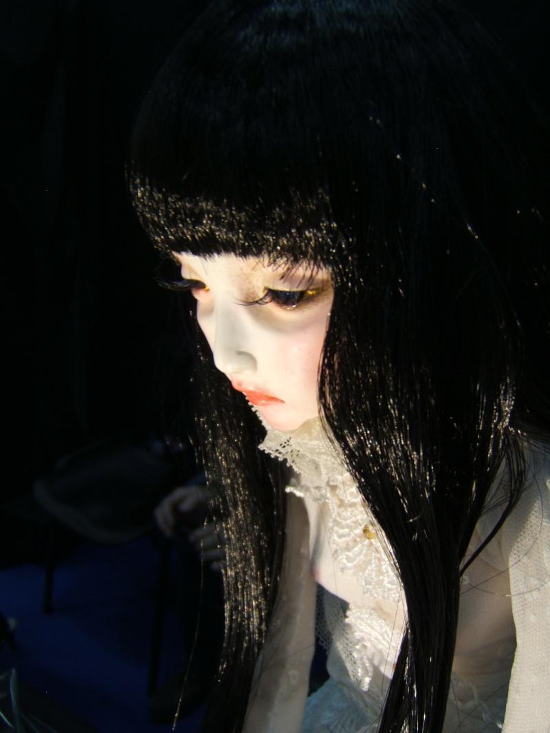 L-doll festival 2012 Dscf8213