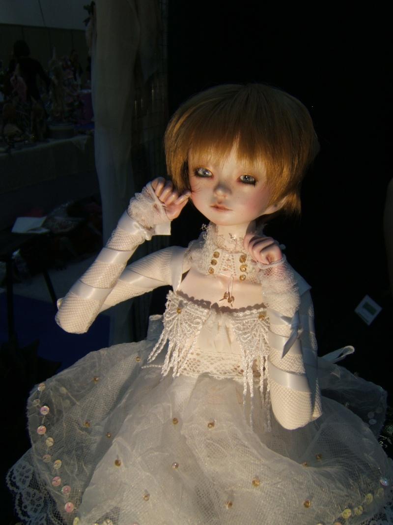 L-doll festival 2012 Dscf8214