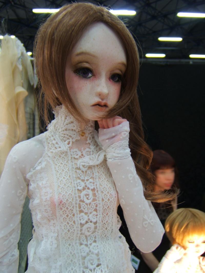L-doll festival 2012 Dscf8215