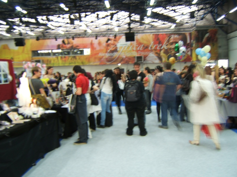 L-doll festival 2012 Dscf8311